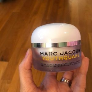 Marc Jacobs Youthquake hydra-full gel crème
